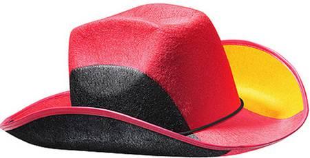 Felt Cowboy Hats/Cappello Da Cowboy/Chapeau De Cowboy/Cowboy-Hut/Sombrero De Vaquero