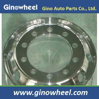 truck alloy wheel 22.5
