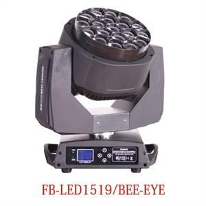 FB-LED1519 Bee-eyes Moving Head