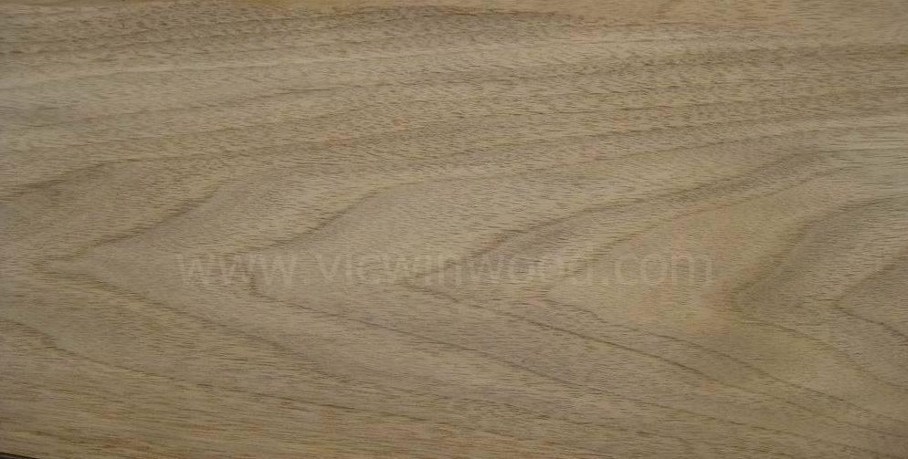 Chinese Walnut Veneer