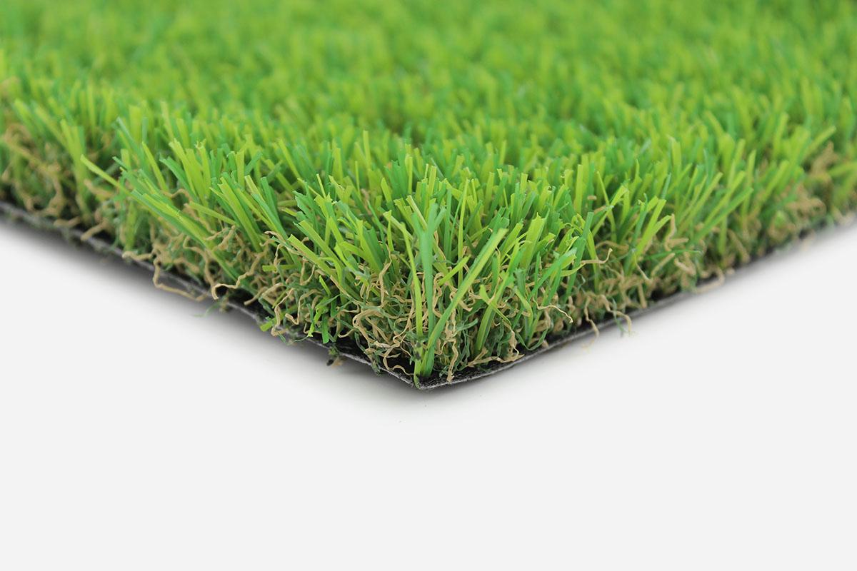 Landscape Synthetic Grass Artificial Turf for decorative U Eco Autumn 356815