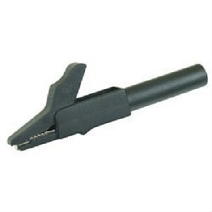 5 colors 56mm electrical Crocodile clip,manufacturer of alligator clip