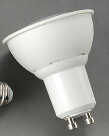 MR16 4W LED