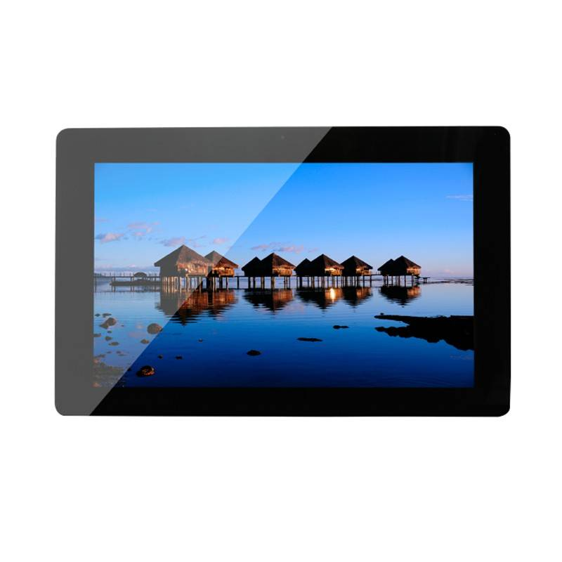 """21.5"""" Capacitive Touch Wifi Monitor"""