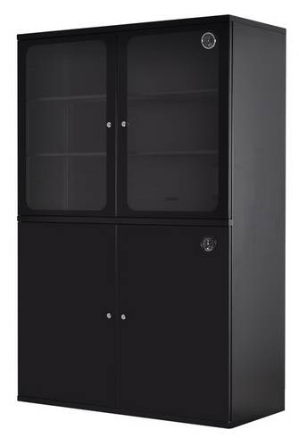 1200L modern moisture-proof cabinet