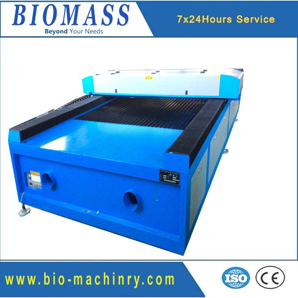 Laser cutting machine price with low cost