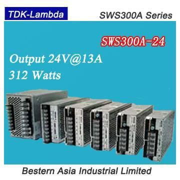 Lambda SWS300A-24