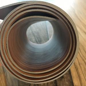 Chinese Supplier 5mm Anti slip LVT PVC Vinyl Flooring SPC Floor