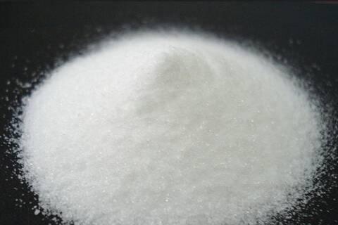 Food Flavoring Disodium succinate cas 150-90-3