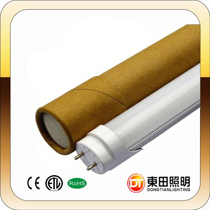 1200mm 18w led tube t8