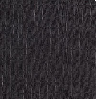 T/W worsted suiting fabrics