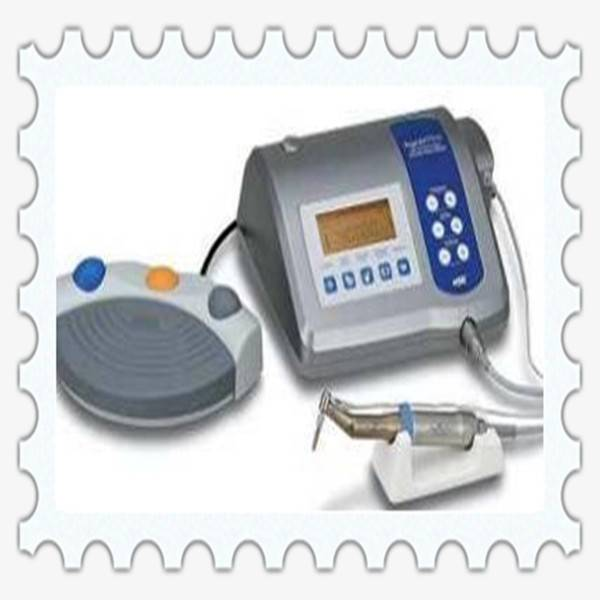 2013 Hot Sale NSK Implant Machine with  CE