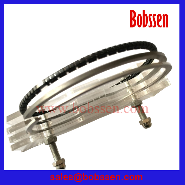 OPEL 2.0 PISTON RING, Engine Parts Piston Ring Used For Opel 2.0 793562-00-4 & OEM: 630016