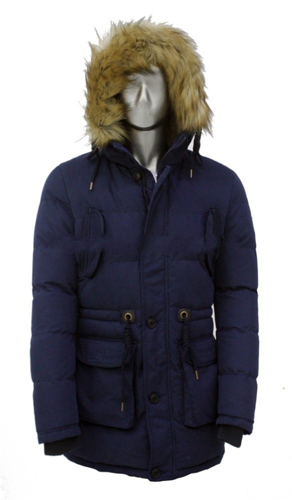 Men jacket,fashion jacket,latest winter jacket for men 8199