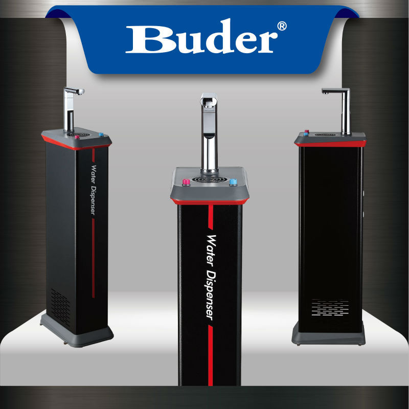 [ Taiwan Buder ] 2017 Best selling modern cheaper water dispenser