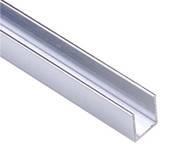 Aluminium Profile Strip L-2962
