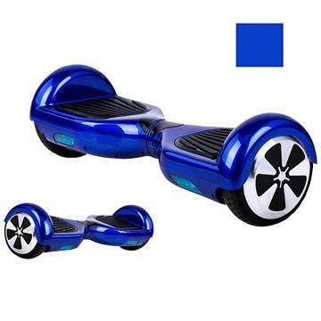Shenzhen Manufacturer Mini Smart Self Balance Electric Skateboard Scooter