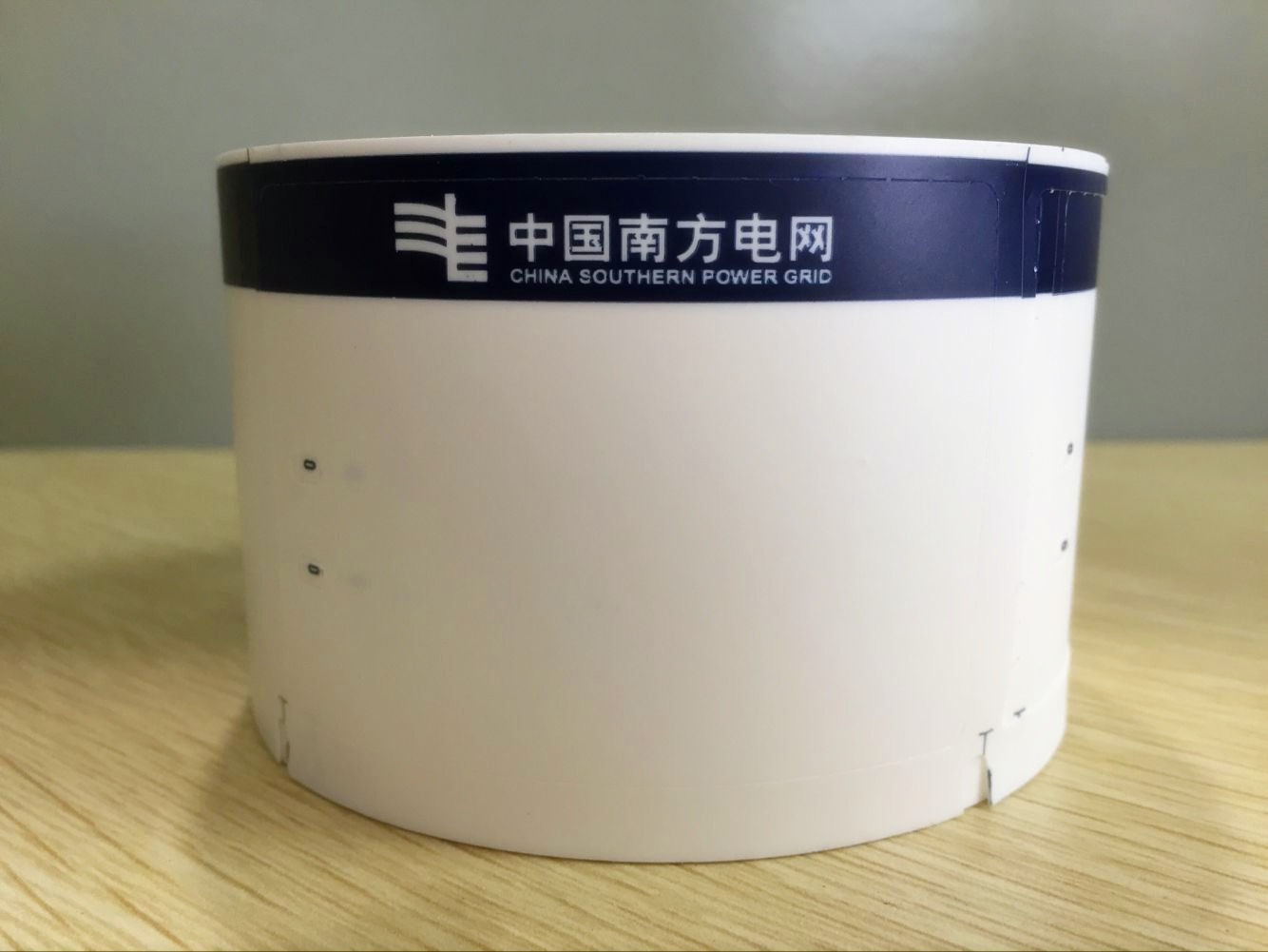 Smooth surface of the films Printing Strength Films