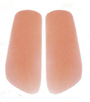 Himalayan Salt Foot Detoxification Blocks #5231
