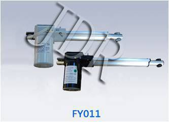 FY011 Furniture Linear Actuator