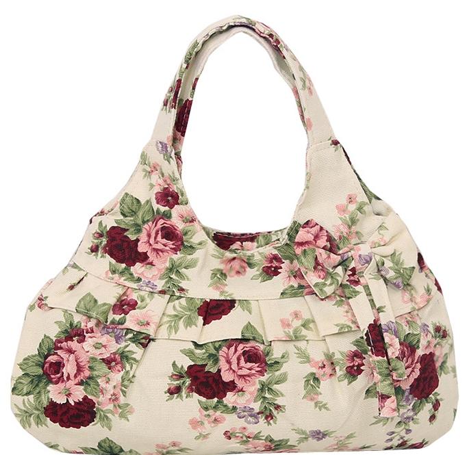 beach bag,mango,vintage bag,women clutch ,women   bags   messenger