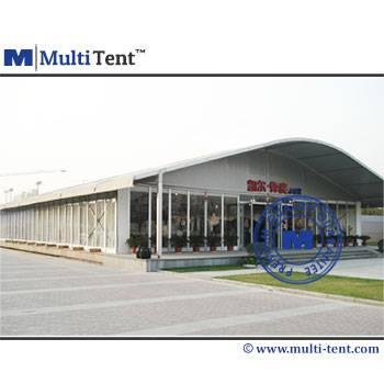 Arcum tent