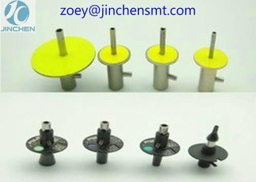 Smt Fuji NXT H04S nozzles 1.8 3.7 nozzle