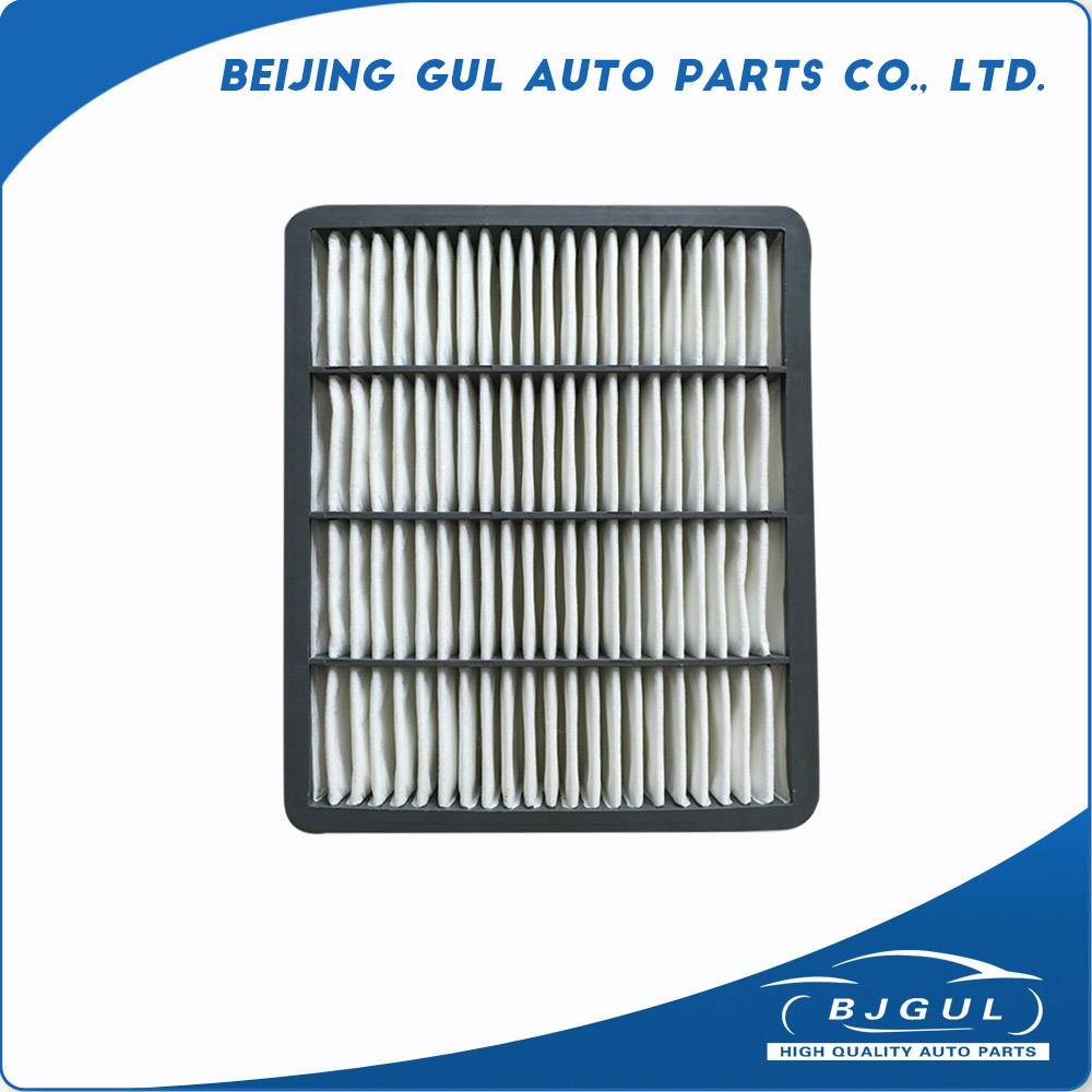 Air filter for 17801-46060 toyota CROWN3.0 JZS155