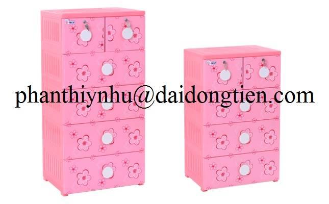 plastic nice cabinet