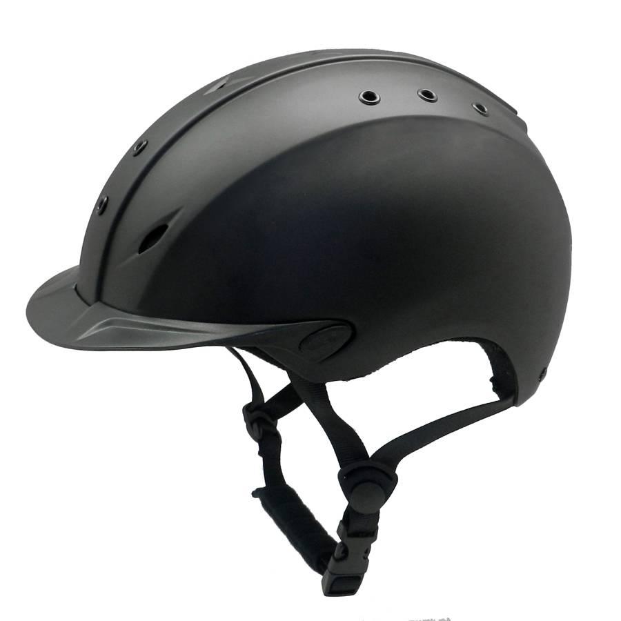 hot sales high quality Horse riding helmet Equestrian horse riding helmet