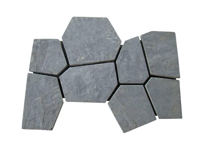 Stone mats WTL-ZF106D  018