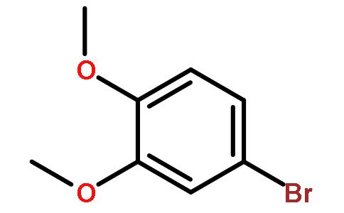 CAS:2859-78-1,3,4-Dimethoxybromobenzene