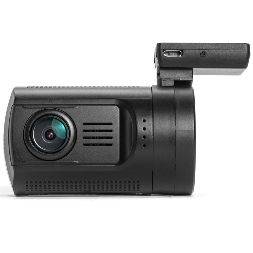 Jusky Mini 0806 Ambarella A7 A7LA50 Car Camera Super 1296P Night Vision Car DVR GPS Dash Cam Support