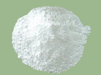 wholesale seller pharmaceutical intermediates 5-Amino-2-chloropyridine-4-carboxylic acid CAS 58483-9