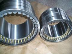 four-row cylindrical roller bearing 313811