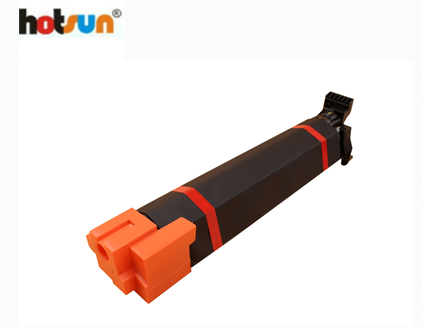 Konica Minolta IU211C (A0DE0HF) Cyan Imaging unit For use in C253 C200 C203 C353 C353P