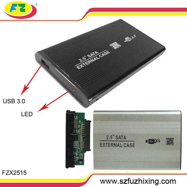 HDD Enclosure,HDD Case