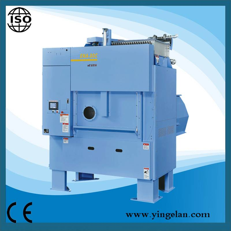 Industrial dryer