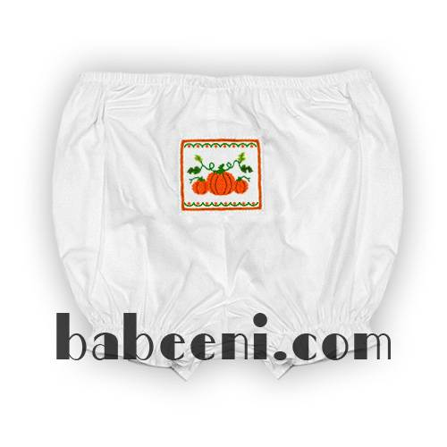toddler bloomers