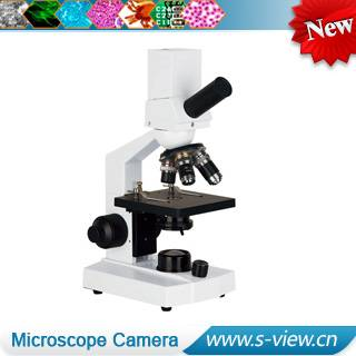 DMBU50M Digital Microscope