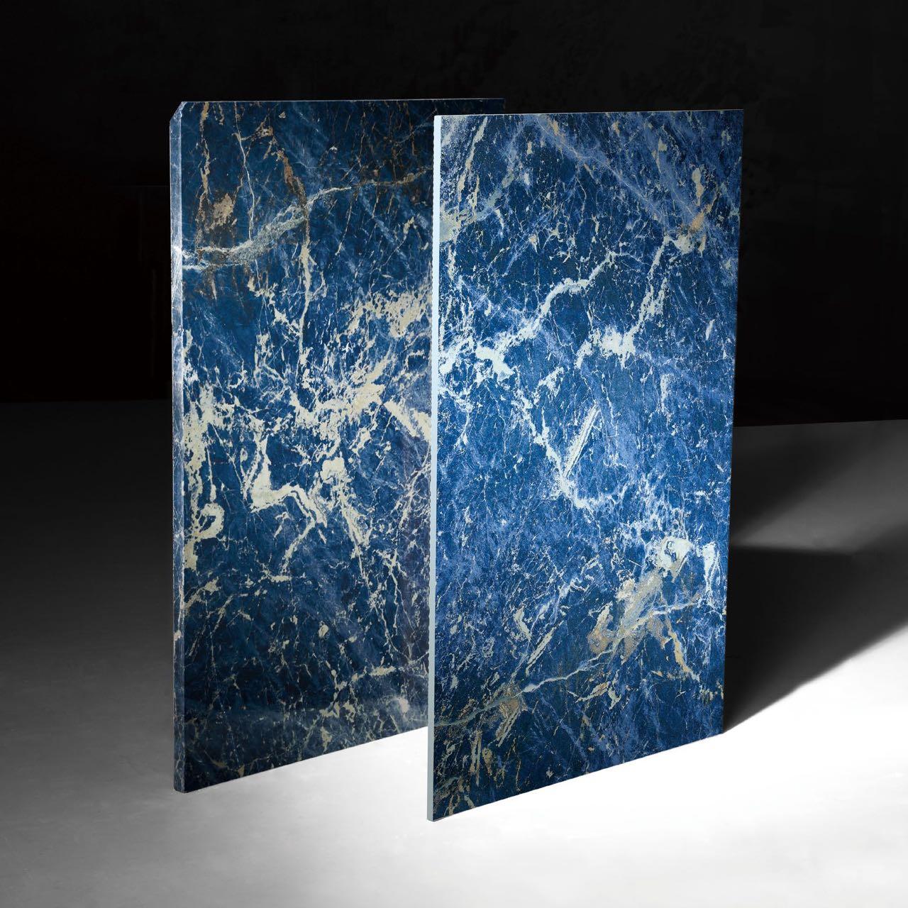 porcelain marble tiles