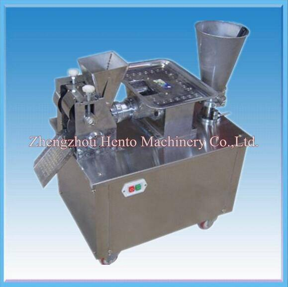 Small Detergent Powder Making Machine