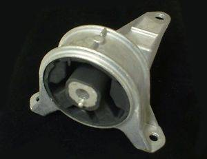 5684051 90575772   Engine Mounting