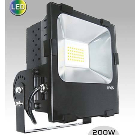 LED Garden Lighting