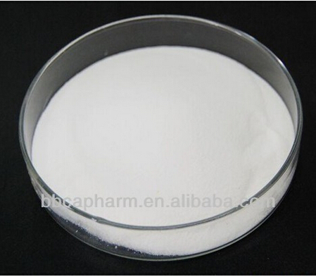 Coenzyme A CAS#85-61-0