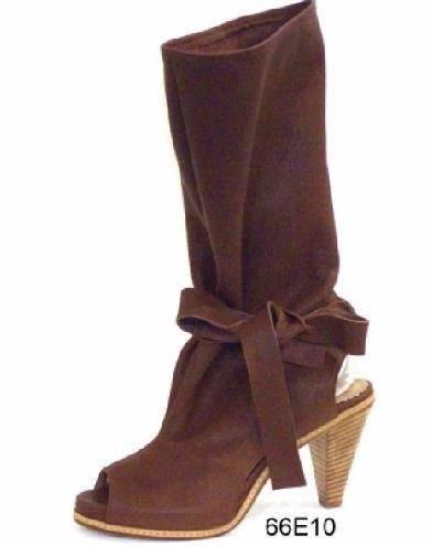 hot sale lady shoes,women's boot