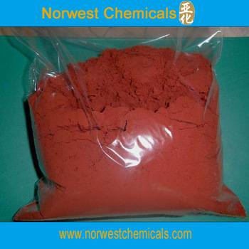 High Quality Fire Retardant P4 Red Phosphorus