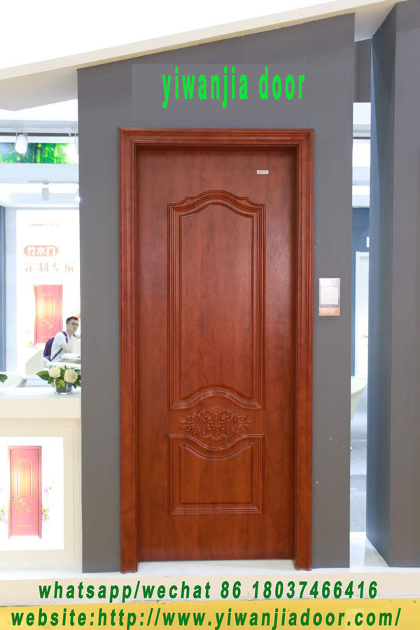 Standard Interior Door Dimensions Soundproof Interior Doors Lowes