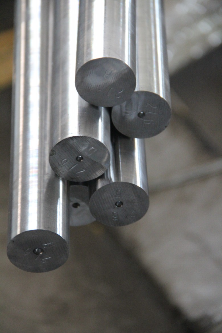 Ni-span c902/UNS N09902/AMS5225 alloy for sale