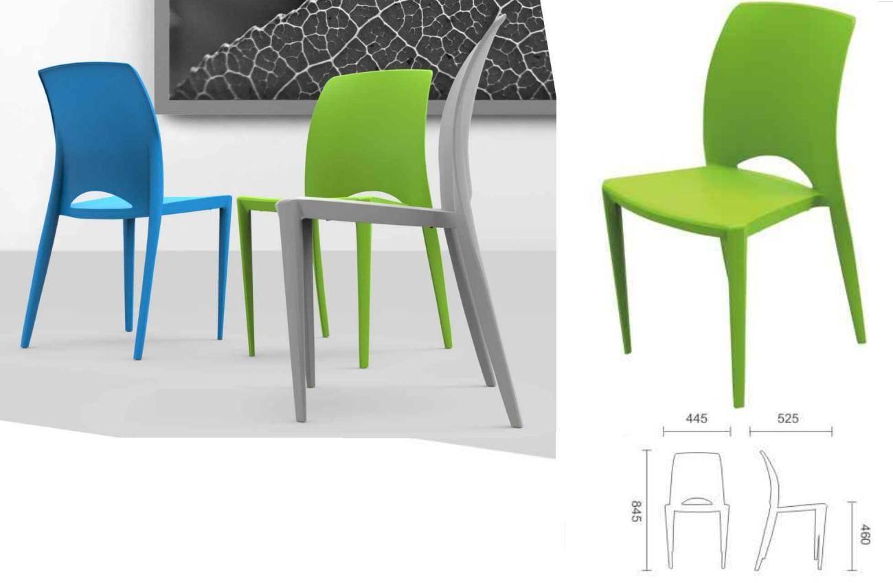 leisure r plastic chair
